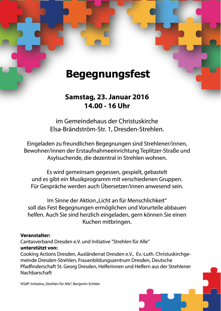 Begegnungsfest 23.01.2016 _ Druck A4