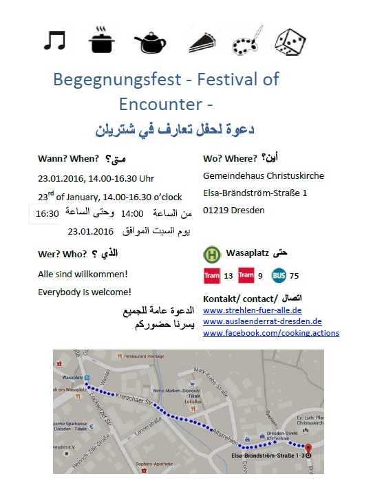 Begegnungsfest 23.01.2016 mult